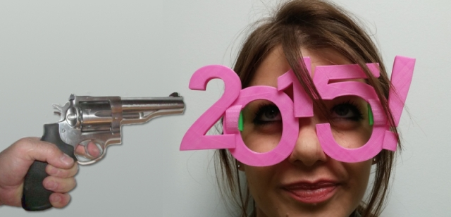 2015 Gets It