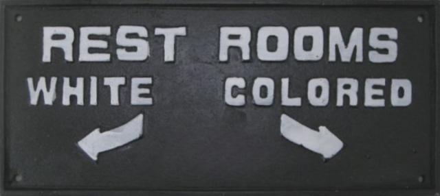 racist_bathroom_sign