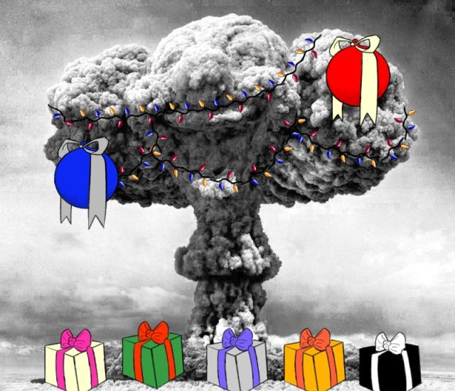 trumps-nuclear-christmas