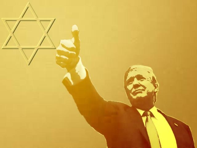 Transriplation of Trumps Holocaust Speech.jpg