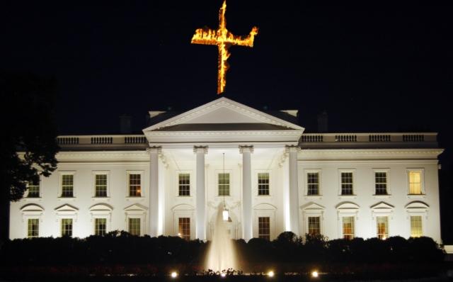 Trump_house